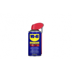 Aceite wd-40 spray doble accion
