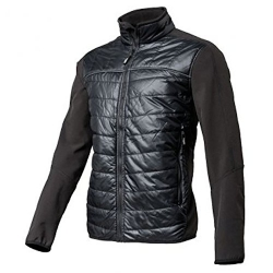 Chaqueta angry starter tl