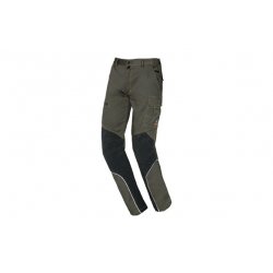 Pantalon issa stretch extreme