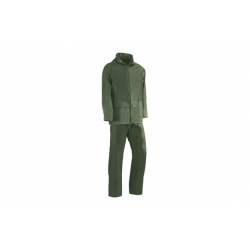 Traje de agua be green nylon