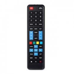 Mando a distancia universal tv lg samsung