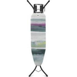 Tabla de planchar brabantia morning breez 124x38