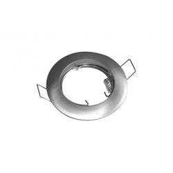 Aro circular fijo