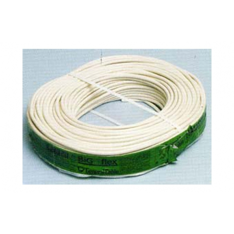 Cable mang red h05vv-f