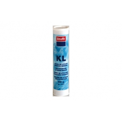 Grasa de litio kl 400 ml