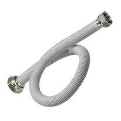 Conexion inox extensible para instalaciones fijas gas 200-340