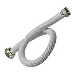 Conexion inox extensible para instalaciones fijas gas 300-510