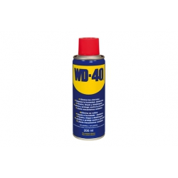 Aceite wd-40 spray 200 ml
