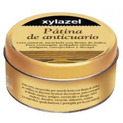Patina anticuario 250 ml xylazel