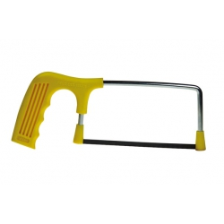 Arco sierra metales mini drako 150 mm