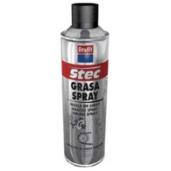 Grasa en spray profesional 650ml