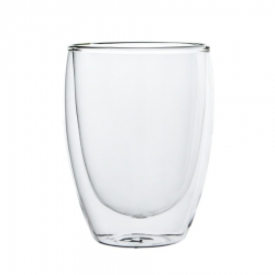 Vaso capuccino doble pared serenia 30 cl