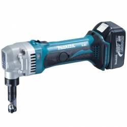 Roedora makita bjn161rfe 18v litio-ion