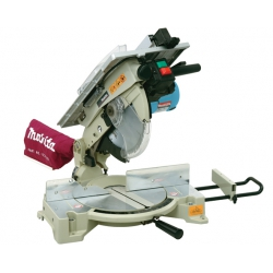 Ingletadora makita lh1040f 260mm