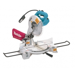 Ingletadora makita ls1040f 260mm