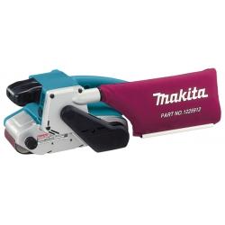 Lijadora de banda Makita 9903 76 x 533 mm