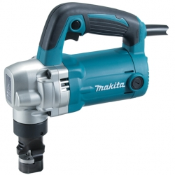 Roedora Makita jn3201j de 3.2 mm