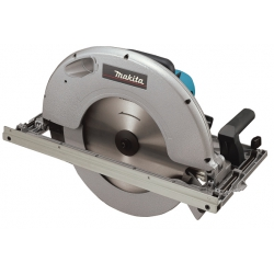 Sierra circular makita 5143r 355 mm