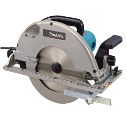 Sierra circular makita 5103r 270 mm