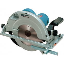 Sierra circular makita 5903r 235 mm