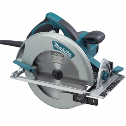 Sierra circular Makita 5008mg 210 mm