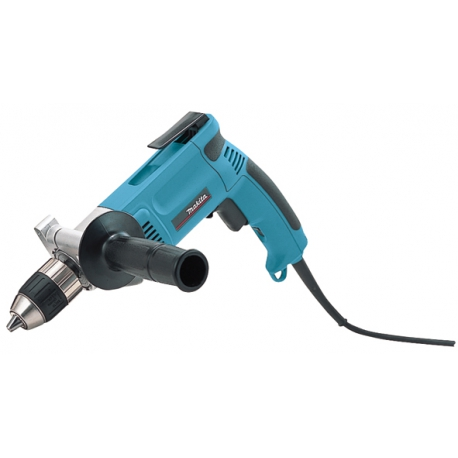 Taladro makita dp4003 750w 13 mm