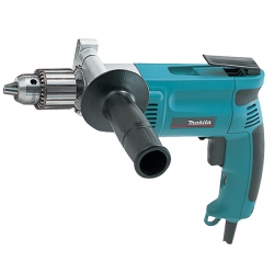 Taladro makita dp4002 750w 13 mm