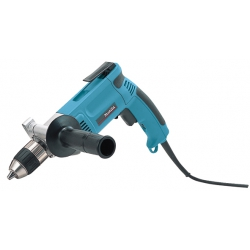 Taladro makita dp4001 750w 13 mm percutor