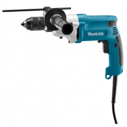 Taladro makita dp4011 720w 13 mm