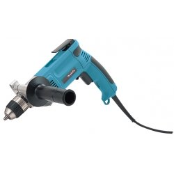 Taladro makita dp3003 710w 10 mm percutor