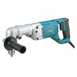 Taladro angular Makita da4000lr 710w 13 mm