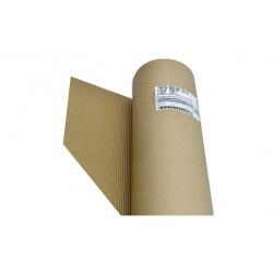 Carton proteccion eco 250gr 0,9x25 m
