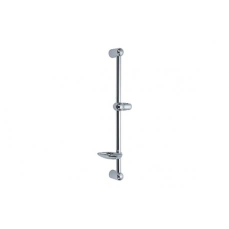 Conjunto de ducha con barra ryder
