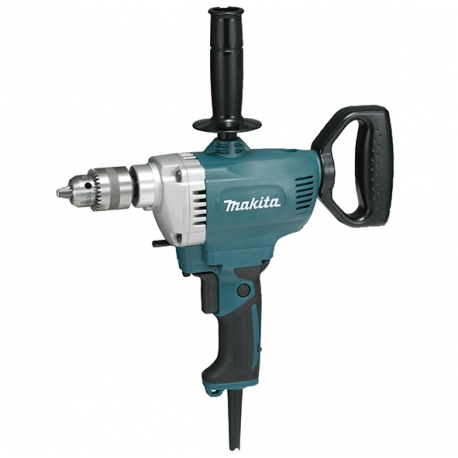 Batidor makita ds4010 750w 13 mm
