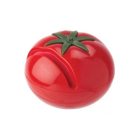 Afilador cuchillos tomate