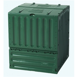 Compostador 400 l eco king