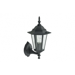 Farol pared ascendente simon brico orlando negro