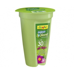 AQUAPLANT FLOWER COMPLET GEL 150ML 2-40567