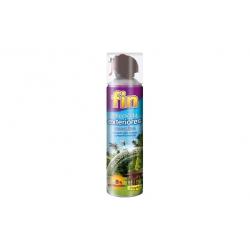Insecticida mosquitos interior exterior 650cc