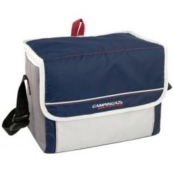 Nevera flexible campingaz 10 litros foldn cool