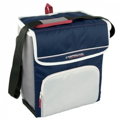 Nevera flexible campingaz 20 litros foldn cool