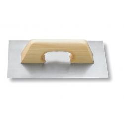 Llana rectangular bahco 204-300x150