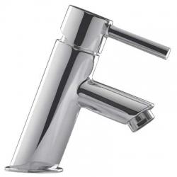 Monomando lavabo tres alplus cromo 203.103.01