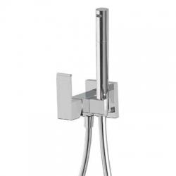 Monomando slim-tres bide empotrar wc pladur 00612302