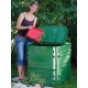 Compostador 600 l graf iberica thermo king