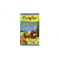 Nitroflower azul 750 gr