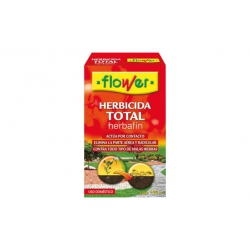 Herbicida total sistemico 50 ml 1-35502