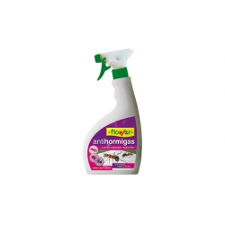 Antihormigas pistola flower 750 ml - 1-20514