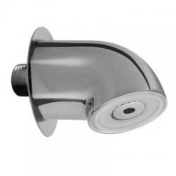 Rociador para ducha tempo tres 13416703