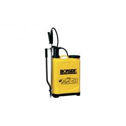 Pulverizador sulfatadora espalda ironside igs 12 p